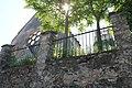 Banoštor, crkva Sv. Rudolfa 007.jpg
