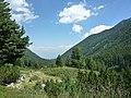 Bansko, Bulgaria - panoramio (40).jpg