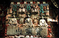 Bao Ding Moutain Rock Carvings.JPG