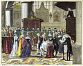 Baptism of prince Willem Frederik George of Orange-Nassau.jpg