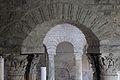 Baptisterio Nocera Superiore 14.JPG