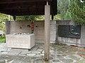 Barbarakapelle am Schlegeisspeicher.jpg