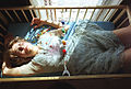 Barbora Balkova SebevrazdyPaniBovaryova2004.jpg
