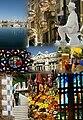 BarcelonaCard.jpg
