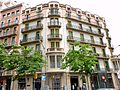Barcelona - Rambla de Catalunya 3.jpg