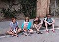 Barcelona - Tbidabo (27398299884).jpg