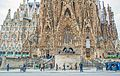 Barcelona 5 2013.jpg