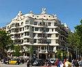 Barcelona Casa Mila 001.jpg