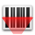 Barcode Scanner icon.png