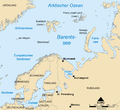 Barents sea map de.png