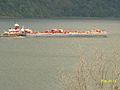 Barge - panoramio.jpg