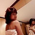 Bargirl, Angeles City - 8856540397.jpg