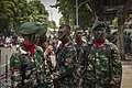 Barisan Tantama Yonif Raider 500 Sikatan.jpg