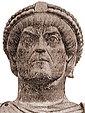 Cabeza de coloso de Barletta (recortada) .jpg