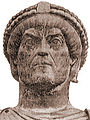 Barletta Colossus Head (cropped).jpg