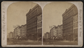 Barnes, Bancroft, & Co., dry goods house, by A. W. Simon 2.png