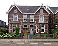 Barneveld Amersfoortsestraat 128-130.jpg