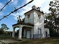 Barnsdall-Rio Grande gas station, Goleta.jpg