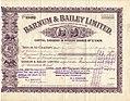 Barnum & Bailey 1902.jpg