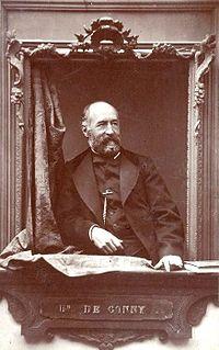 Baron de Conny (Dallemagne).jpg