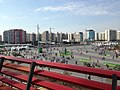 Barra Olympic Park, Rio, Brazil.jpg