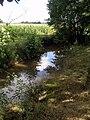 Bascons ruisseau des Longs.JPG