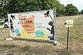 Base de plein air et de loisirs de Vaires-Torcy le 7 août 2017 - 42.jpg