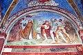 Basilica San Giulio - Fresco Stephanus.jpg