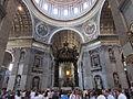 Basilica San Pietro din Roma22.jpg