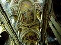 Basilica dei SS. XII Apostoli - panoramio.jpg