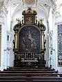 Basilika St. Lorenz, Seitenkapelle (1).jpg