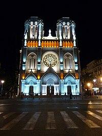 Basilique Notre-Dame de Nice P1000756.jpg