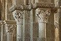 Basilique Sainte-Marie-Madeleine de Vézelay PM 46740.jpg