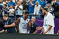 Basketball match Greece vs France on 02 September 2017 62.jpg