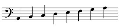 Bass Clef Notes 1.JPG