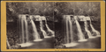 Bastion Fall, Kauterskill Gorge, Catskill Mt, by Soule, John P., 1827-1904 2.png