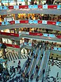 Basundhara Shopping Mall.JPG