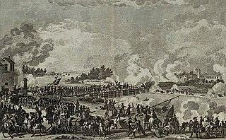1796 1796