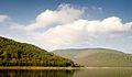 Batllava lake IV.jpg