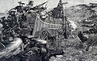 Battle of the Shangani.jpg