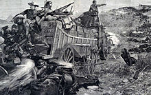http://en.wikipedia.org/wiki/File:Battle_of_the_Shangani.jpg