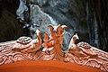 Batu Caves. Temple Cave. Upper part. Gate. 2019-12-01 11-09-21.jpg