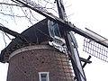 Baumeister Mühle 2.jpg