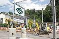 Baustelle Hilmteich, Juli 2014 (14585168373) (4).jpg