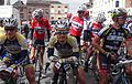 Bavay - Grand Prix de Bavay, 17 août 2014 (C01).JPG