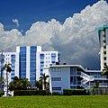 Bay Harbor Islands, Miami (31504738307).jpg