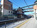 Bay Street Station - February 2015.jpg
