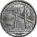 Bay bridge half dollar commemorative reverse.jpg