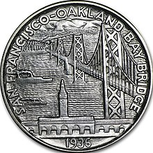 Bay bridge half dollar commemorative reverse.jpg