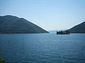 Bay of Kotor with Sveti Đorđe.jpg